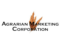 Agrarian Marketing Corporation